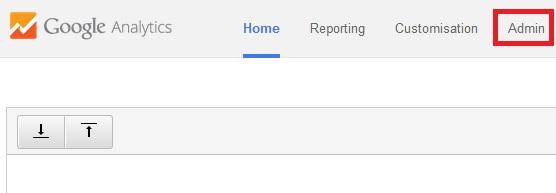 enlazar google adwords y analytics