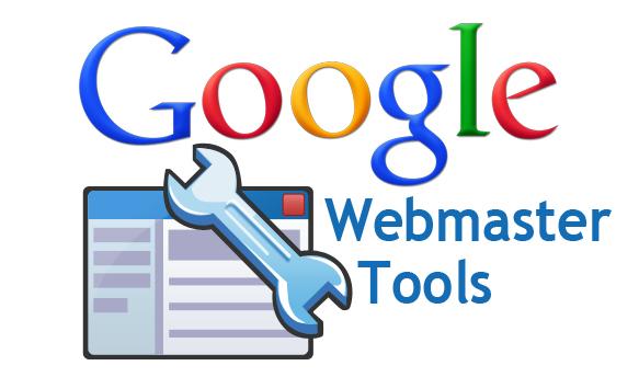 Mejora tus Meta Descriptions y Meta Titles con Webmaster Tools