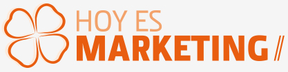 logo-hoy-es-marketing
