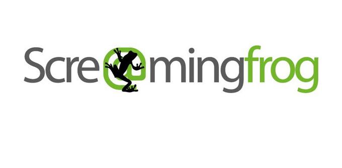 Screaming Frog: Saca el máximo partido a esta herramienta SEO