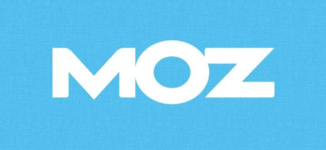 Análisis de Moz Pro una de las más potentes herramientas SEO