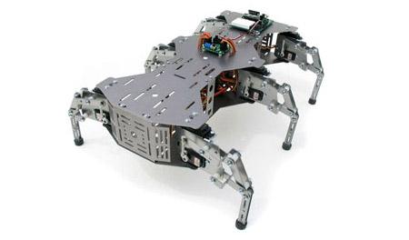 ¿Cómo configurar el archivo Robots.txt para Magento?