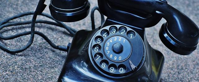 Link building telefónico (con ejemplo de conversación REAL)