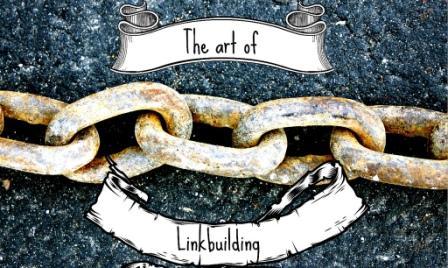 ¿Cómo hacer linkbuilding interno en tu estrategia SEO?