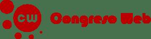 congresoweb - congreso seo zaragoza
