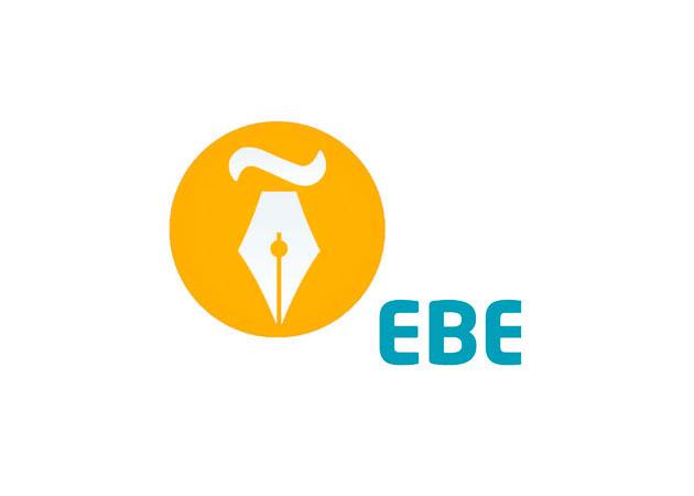 ebe 2014