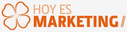logo-hoy-es-marketing