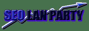 SEO Land Party - congreso seo gratis