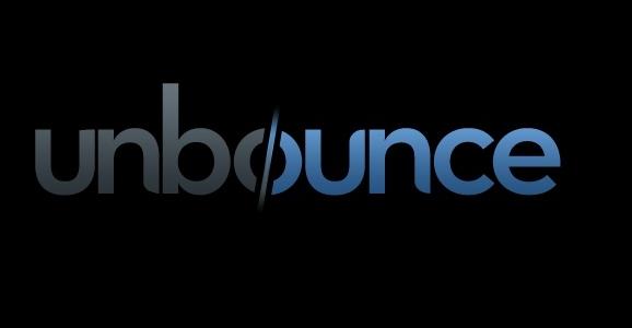 Conoce Unbounce, la herramienta definitiva para mejorar las conversiones de tu web