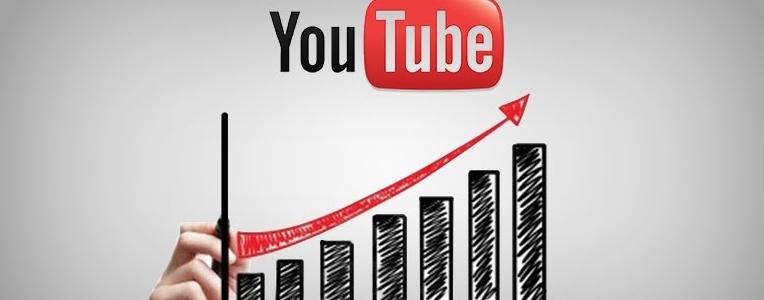 Optimización de vídeos para Youtube