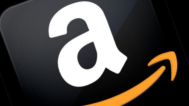 amazon sponsored links