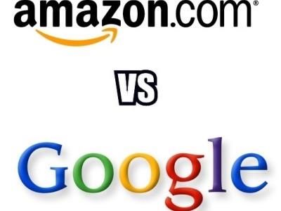 Amazon se prepara para hacer la competencia a Google Adwords