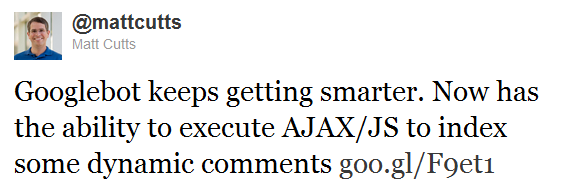 ajax-js-matt-cutts-tweet