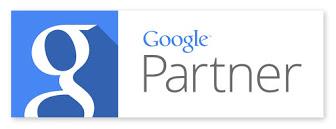 como ser google partner