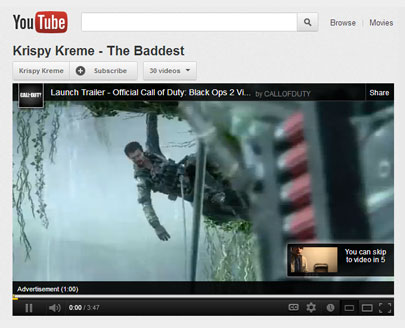 youtube-in-stream-ads