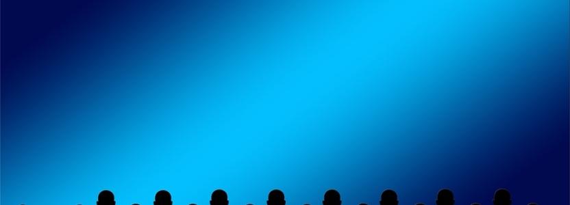 Cómo crear audiencias en Google Analytics