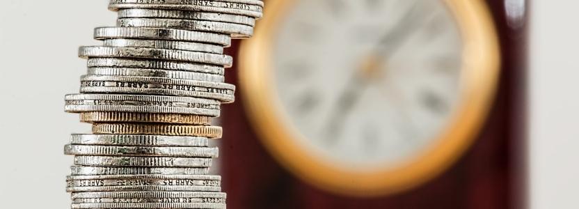Cómo aumentar el gasto de tus campañas de Adwords