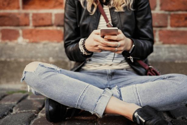 Estrategias de Mobile Marketing en Adwords