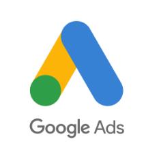 Los diez cambios más importantes que llegan con Google Ads