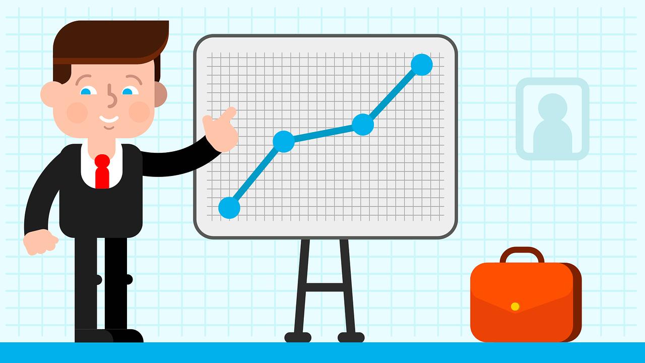 SEO para empresas: consejos para el éxito de un proyecto SEO con Pymes