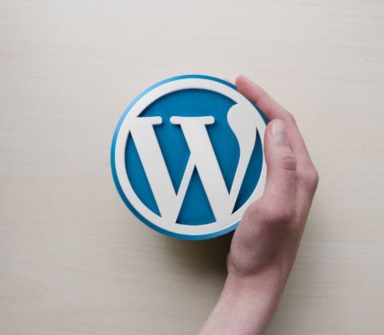 Cómo añadir rich snippets en WordPress