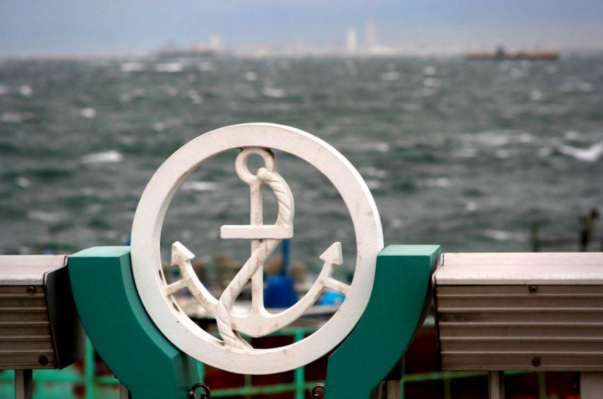 qué es un anchor text