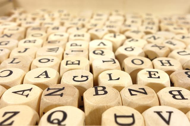 Glosario Google Adwords