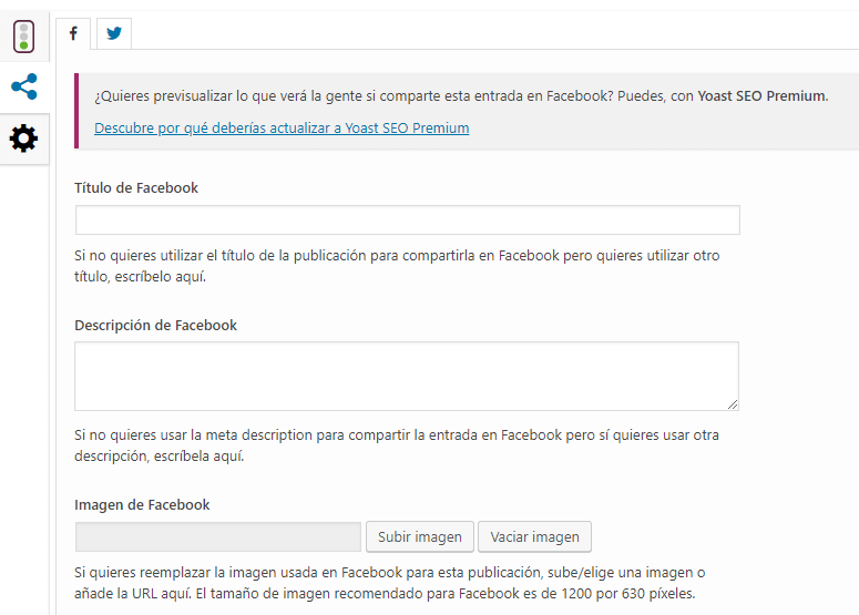 metabox facebook yoast seo