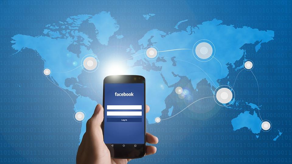 Píxel de Facebook: Qué es y cómo instalarlo con Tag Manager