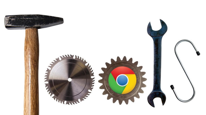 Tools Chrome_OnlineZebra