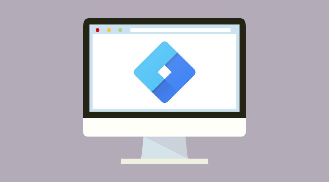 Google Tag Manager: Qué es y cómo utilizarlo [Actualizado]
