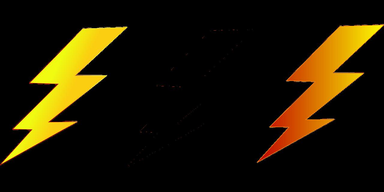 Velocidad de carga web: Herramientas para hacer un test de velocidad