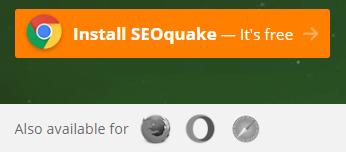 instalar seo quake