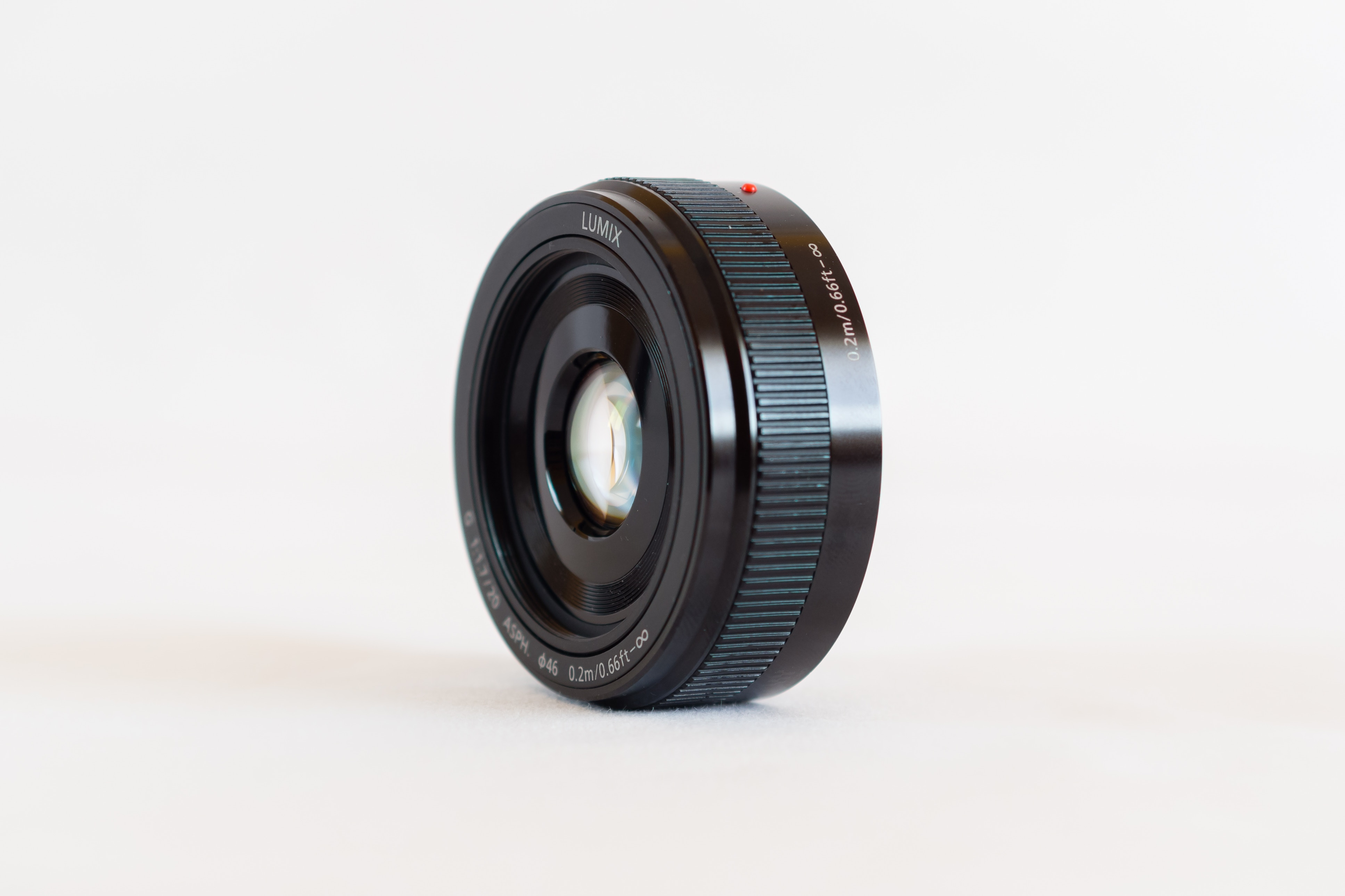 imagenes productos amazon