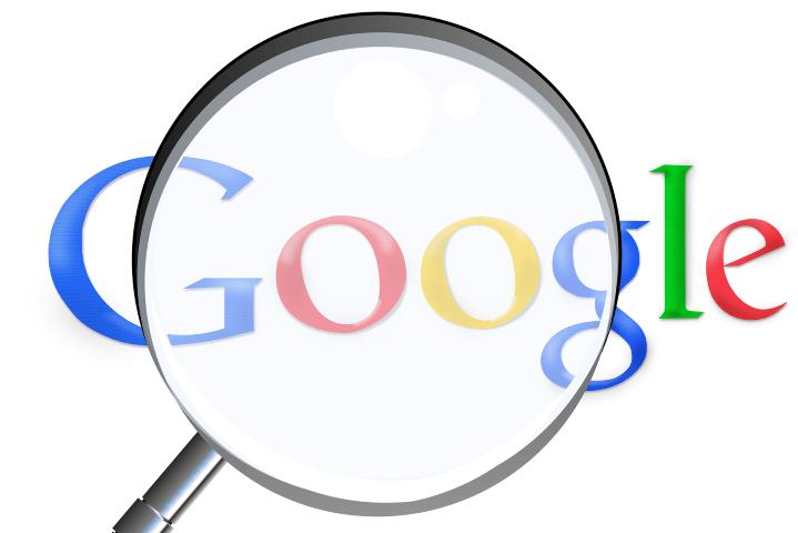 Empezar a usar Google Tag Assistant