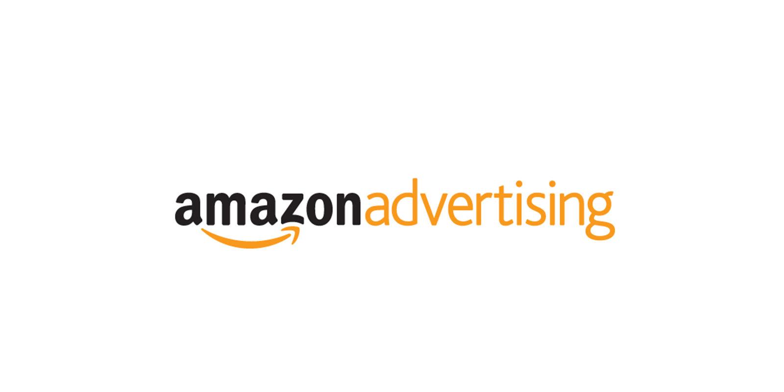 Publicidad en Amazon: Mitos y Consejos Prácticos