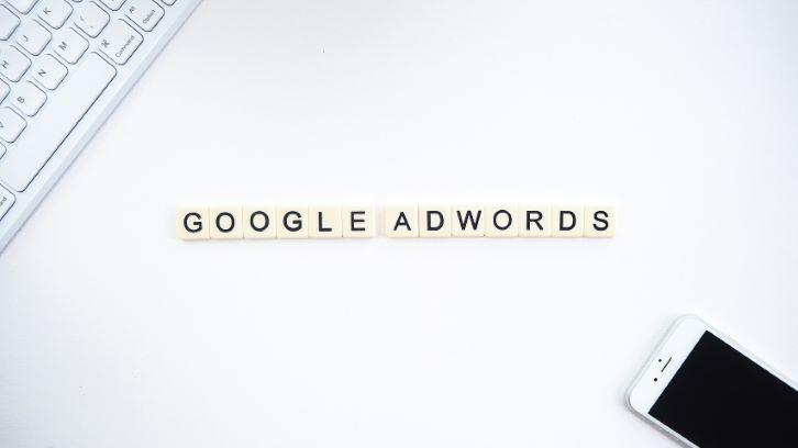 Cambios en las concordancias de Google Ads