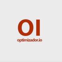 Optimizador.io - plugin para optimizar peso imágenes wordpress