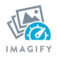 Imagify - Plugin optimizar imagenes wordpress