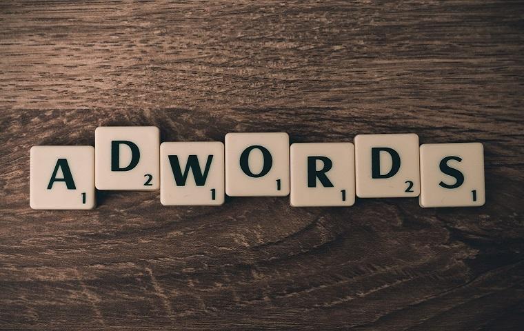Todo lo que necesitas saber sobre las Palabras Clave Negativas