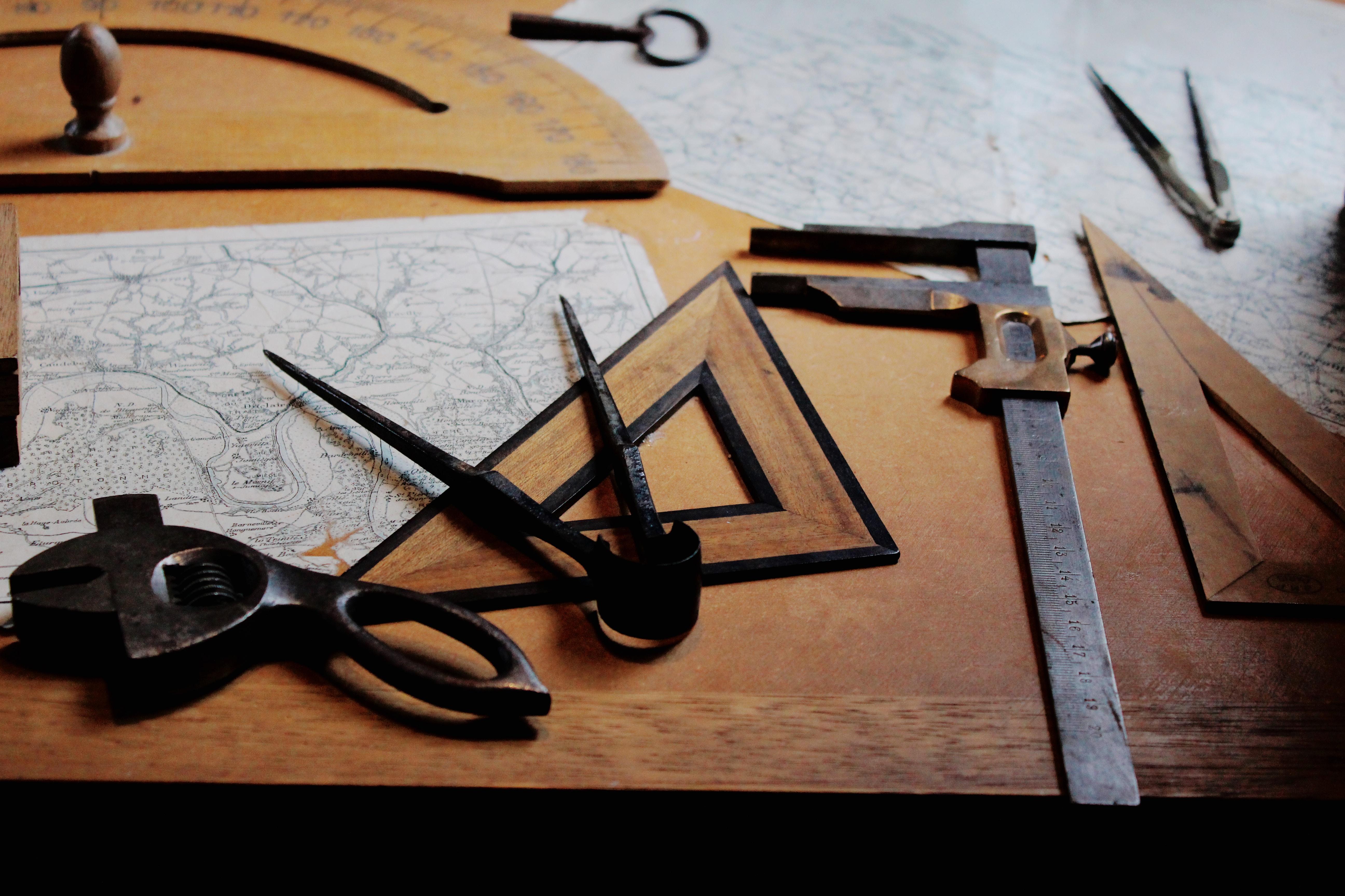 mejores herramientas vendedores amazon