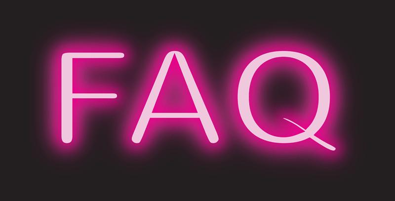 ¿Qué son las FAQs y cuál es su importancia en SEO?