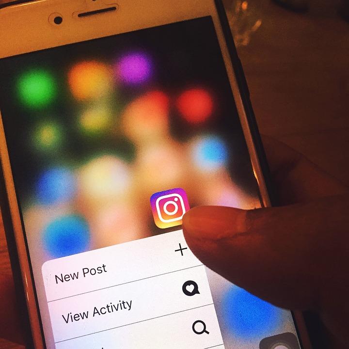 El algoritmo de Instagram: ¿Cómo funciona?