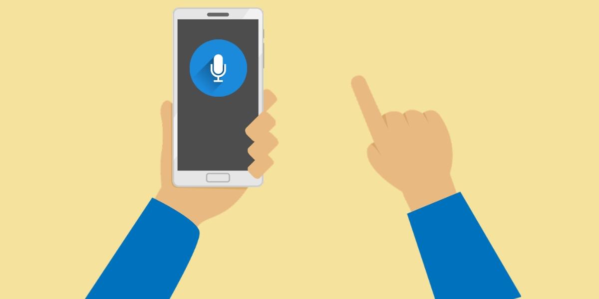 Búsquedas por voz: Qué son y cómo afectan al SEO