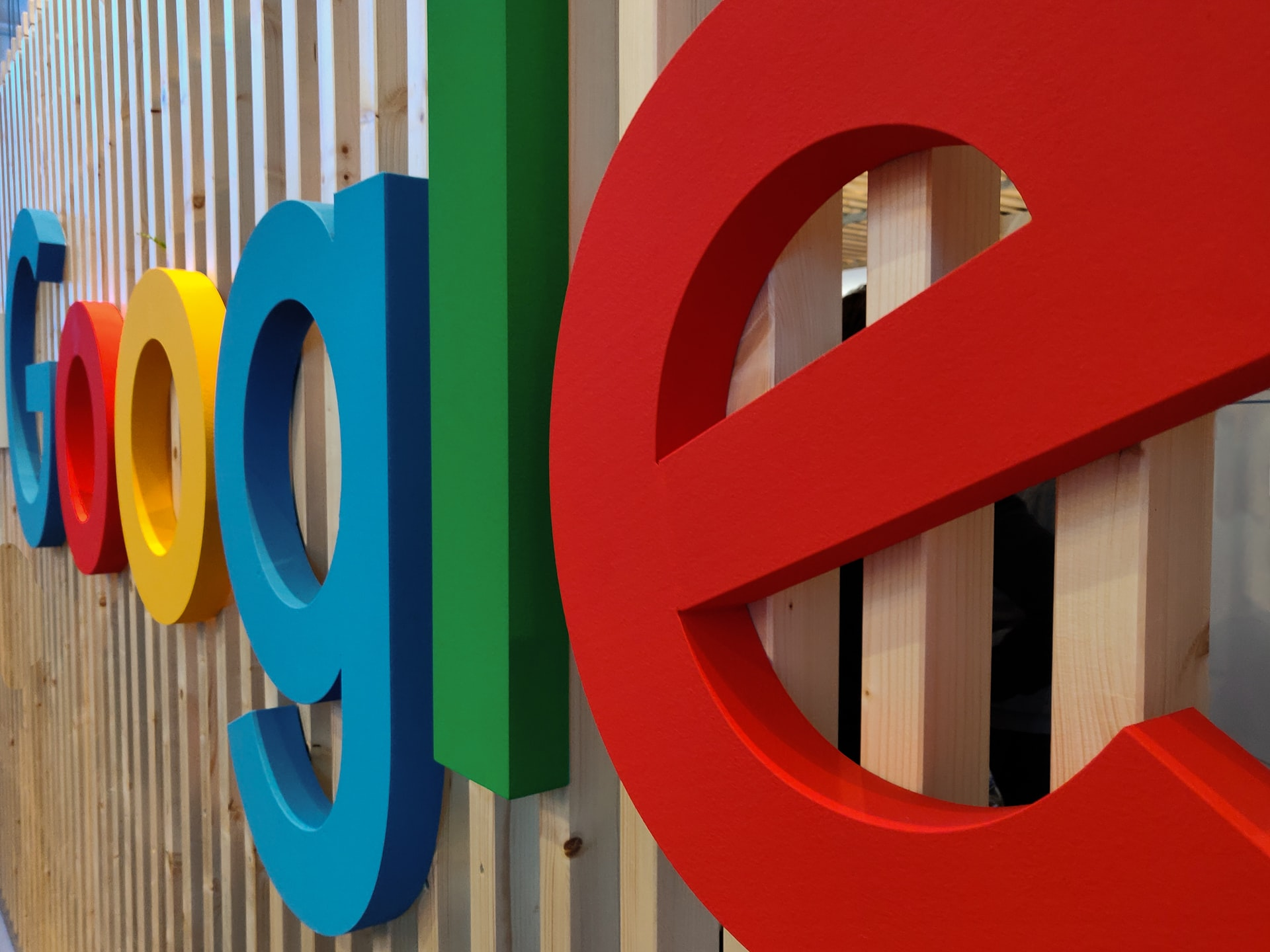 La importancia de Google para el Marketing Digital