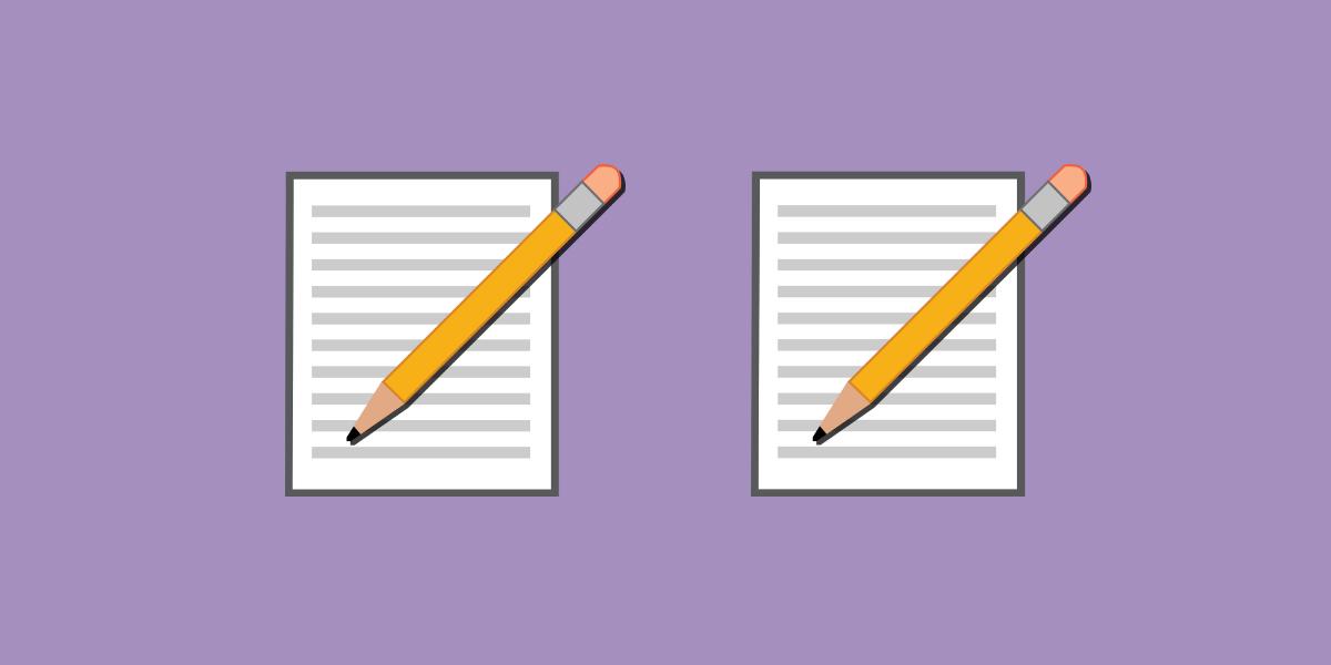 Contenido duplicado: Qué es y cómo puedes evitarlo