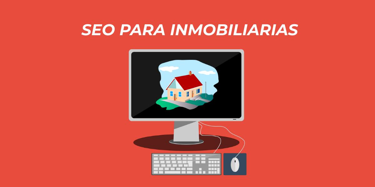 10 Consejos SEO para inmobiliarias