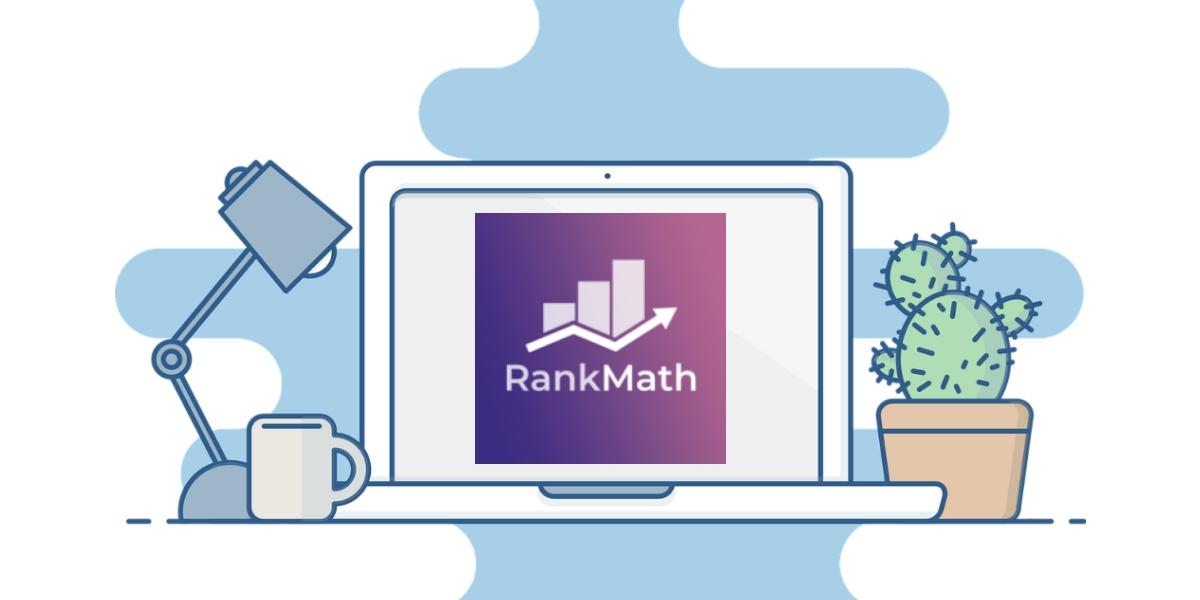 Rank Math: la alternativa a Yoast SEO