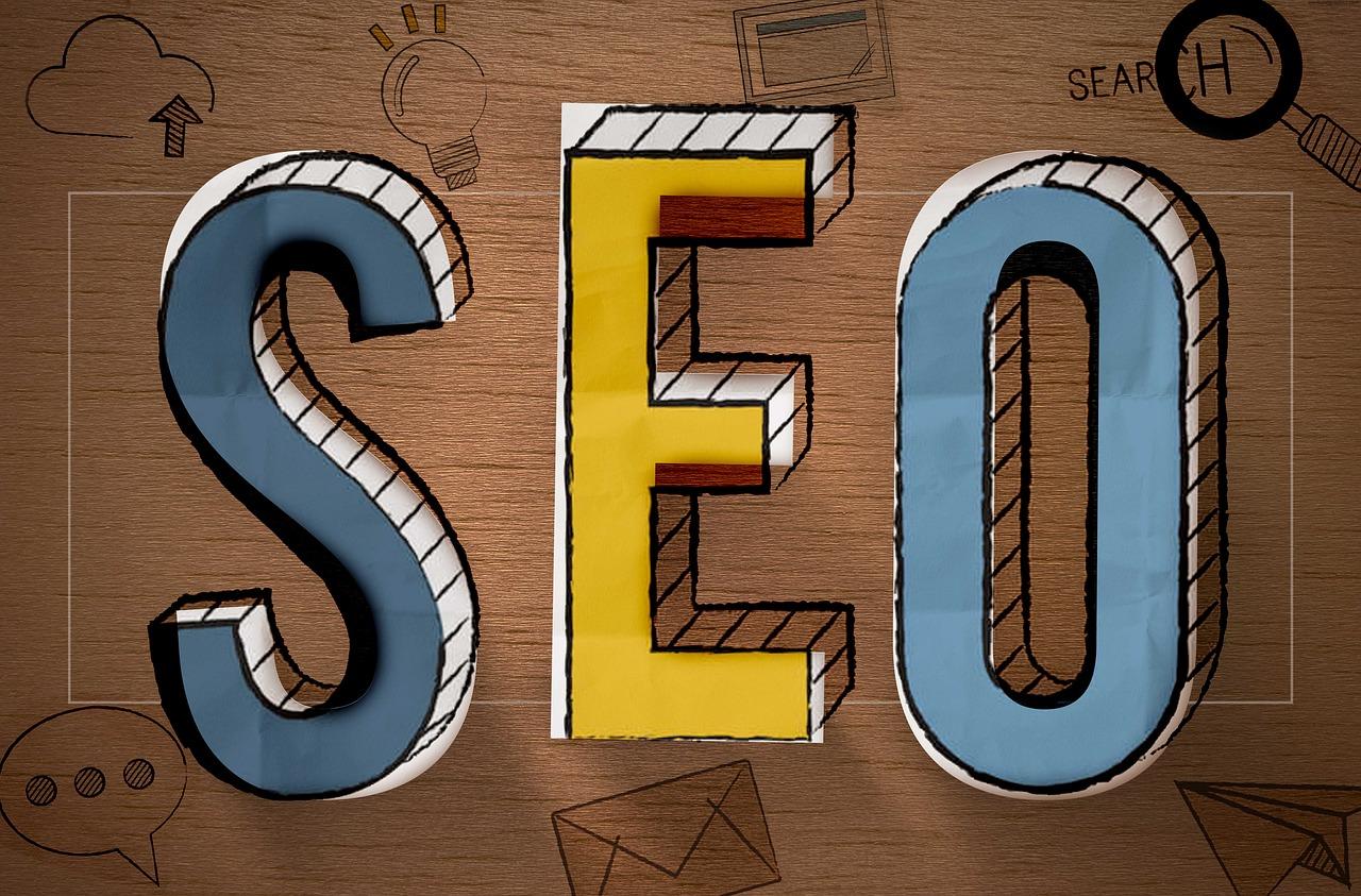 ¿Qué es SEO y por qué lo necesitas para tu negocio online?