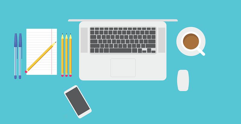 Los mejores plugins SEO para WordPress